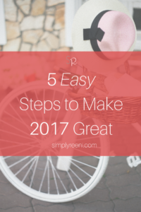 make 2017 great