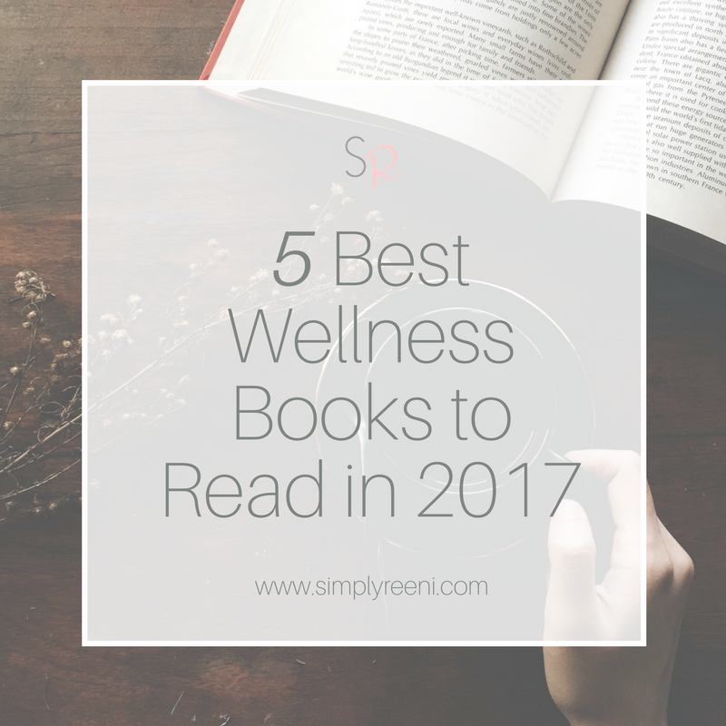 Top Information For 2017 On Establishing Critical Details Of Weightlifting: 5 Best Wellness Books To Read