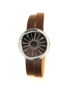 stainless_steel_diffuser_bracelet_brown_leather