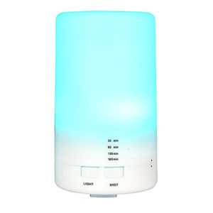 best selling essential oil diffusers