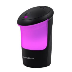 top rated essential oil car diffuser