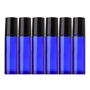 best selling essential oil roller bottles