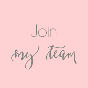 join the simply reeni team